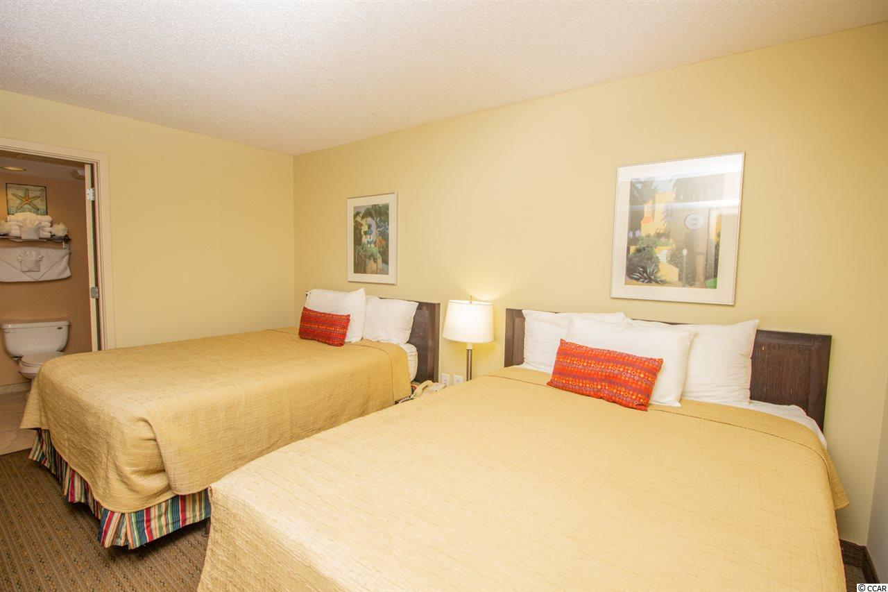 Check out this 2 bedroom condo at  Seaside Inn