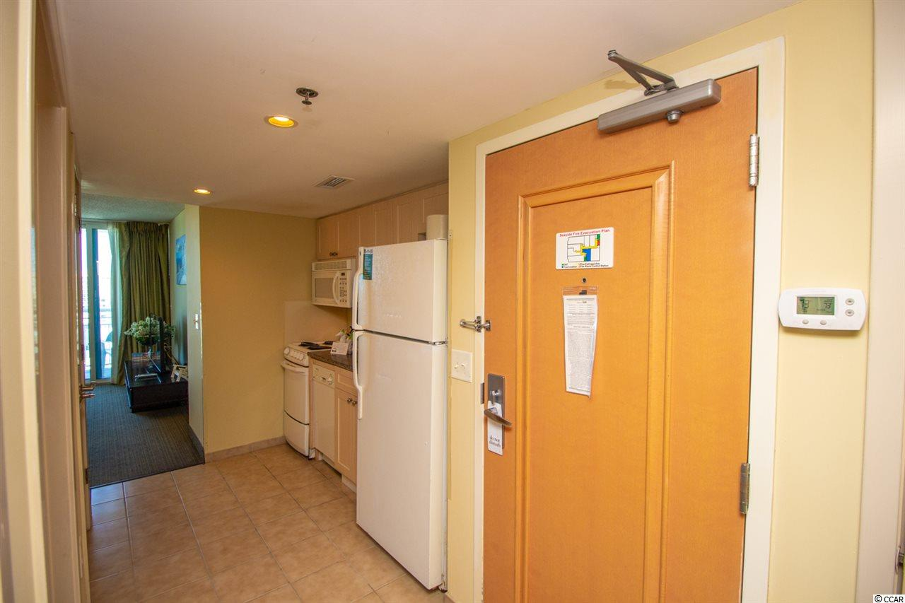 Have you seen this  Seaside Inn property for sale in North Myrtle Beach