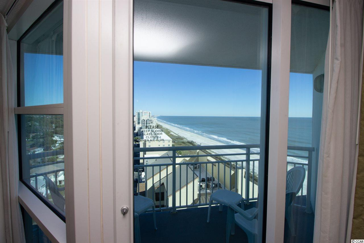 condo for sale at  Seaside Inn for $164,900