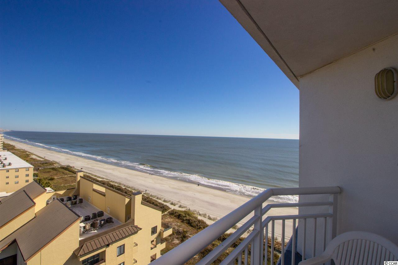 condo for sale at  Seaside Inn at 2301 S Ocean Blvd. North Myrtle Beach, SC