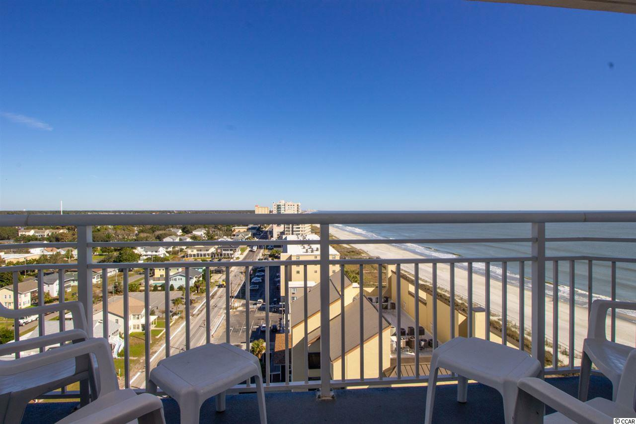 Real estate for sale at  Seaside Inn - North Myrtle Beach, SC