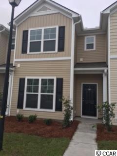 Condo MLS:1717819 Carolina Forest - Berkshire Fore  364 Castle Drive Myrtle Beach SC