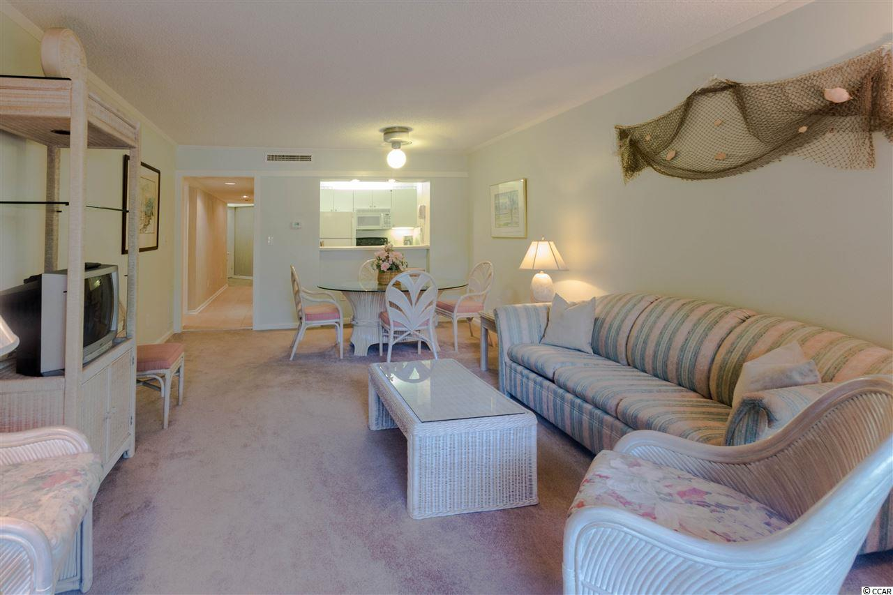 Contact your Realtor for this 2 bedroom condo for sale at  Lodge 3