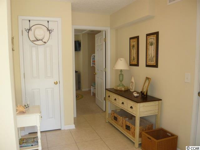 Additional photo for property listing at 14 Palmas Drive 14 Palmas Drive Surfside Beach, South Carolina 29575 United States