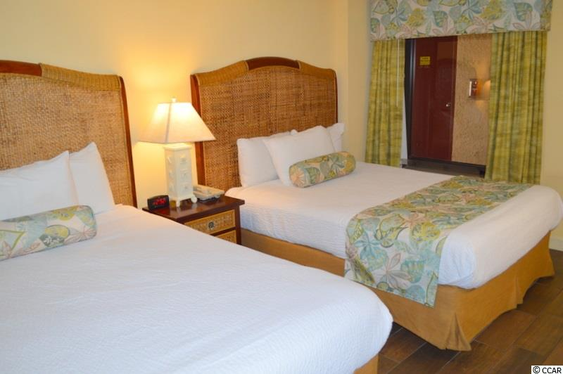 Real estate listing at  Monterey Bay Suites Resort with a price of $94,900