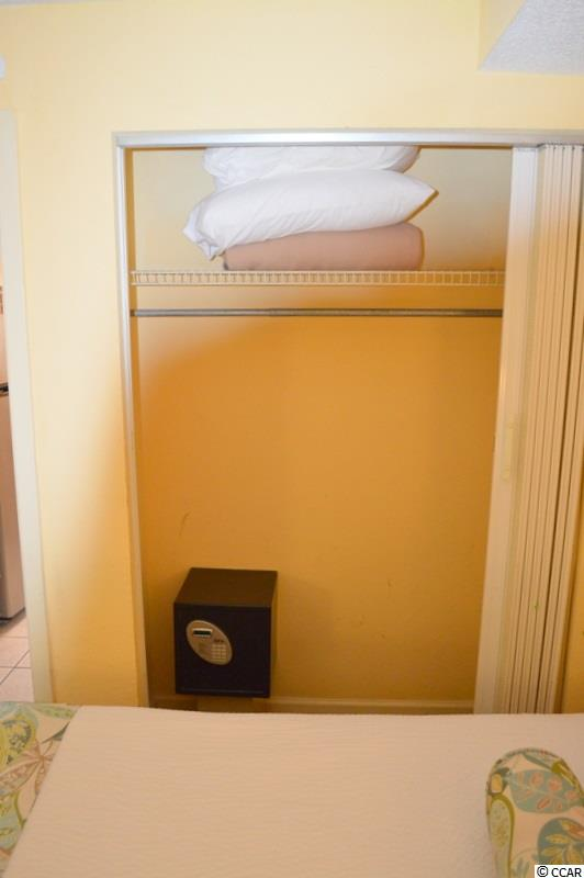 Check out this 1 bedroom condo at  Monterey Bay Suites Resort