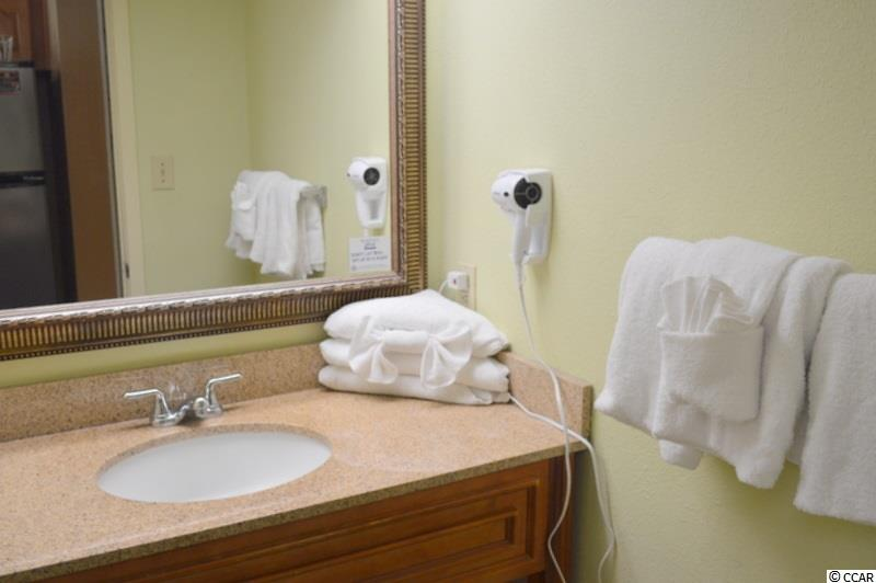 This 1 bedroom condo at  Monterey Bay Suites Resort is currently for sale