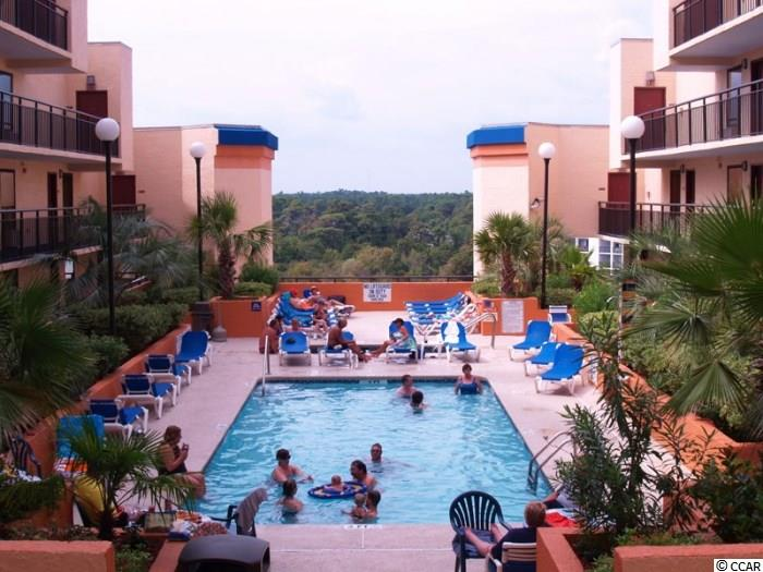Have you seen this  Monterey Bay Suites Resort property for sale in Myrtle Beach