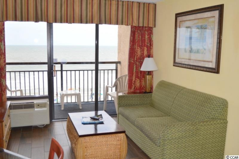 condo for sale at  Monterey Bay Suites Resort for $94,900