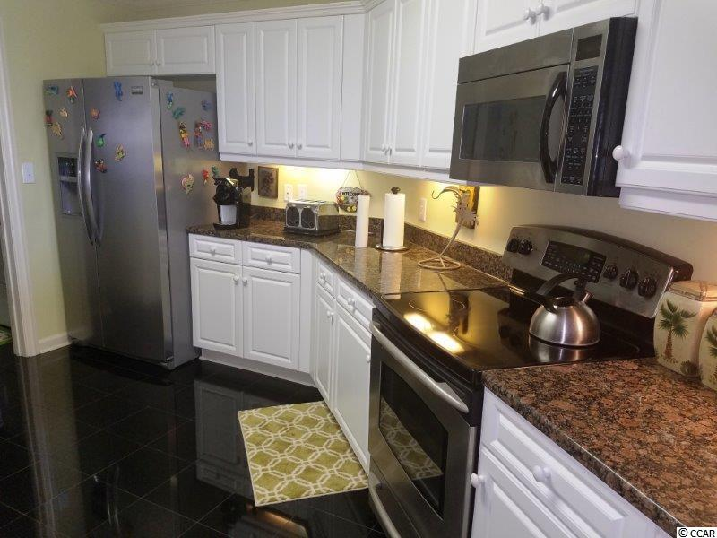 Contact your Realtor for this 4 bedroom condo for sale at  Margate