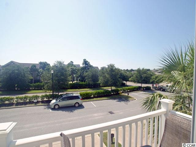 View this 1 bedroom condo for sale at  North Beach Plantation - The Exc in North Myrtle Beach, SC