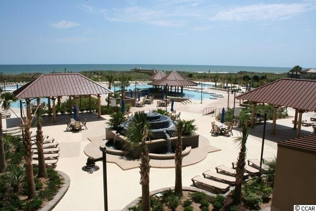 Have you seen this  North Beach Plantation - The Exc property for sale in North Myrtle Beach