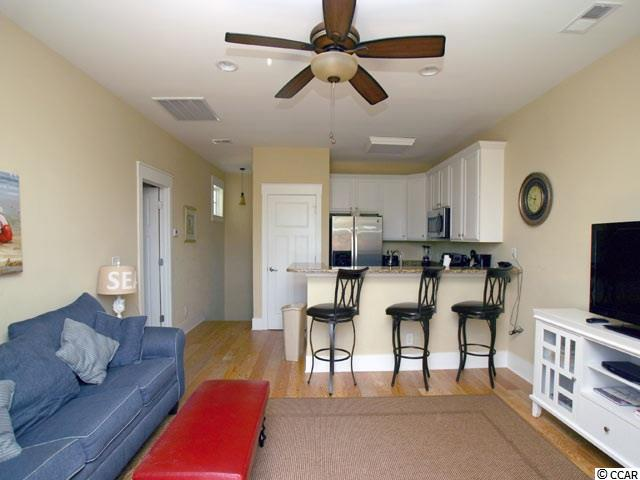 North Beach Plantation - The Exc condo at 711 Madiera Dr for sale. 1717868