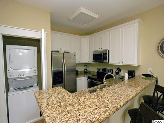condo for sale at  North Beach Plantation - The Exc at 711 Madiera Dr North Myrtle Beach, SC
