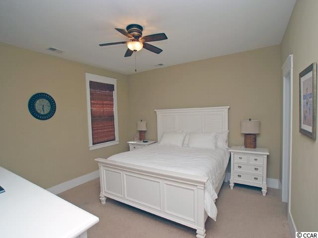 MLS #1717868 at  North Beach Plantation - The Exc for sale
