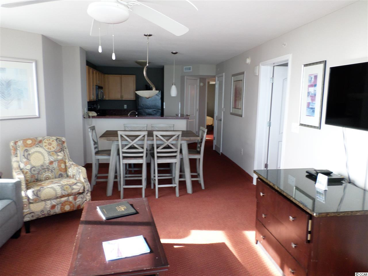 Prince Resort - Phase II - Cherr condo for sale in North Myrtle Beach, SC