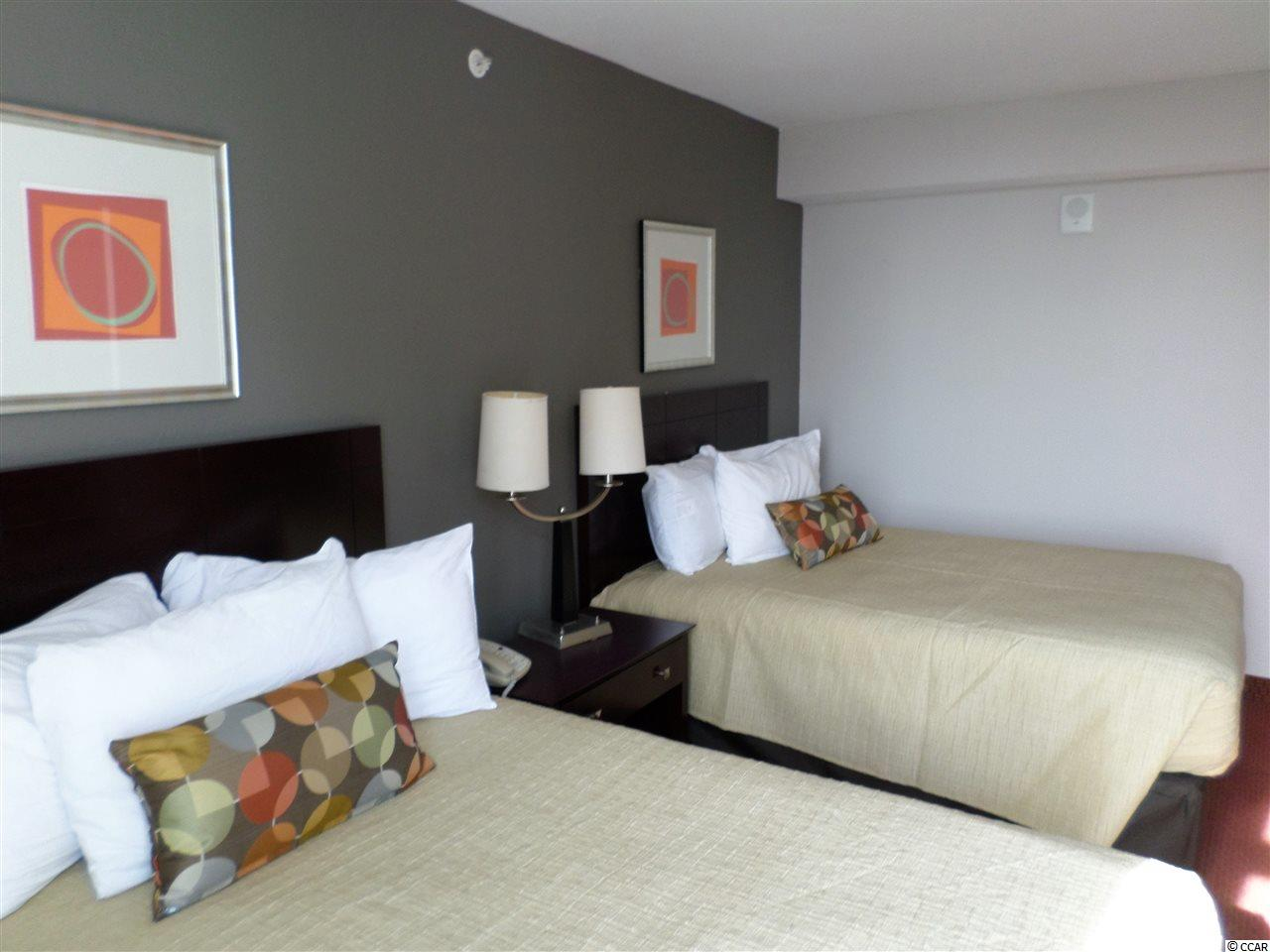 View this 2 bedroom condo for sale at  Prince Resort - Phase II - Cherr in North Myrtle Beach, SC
