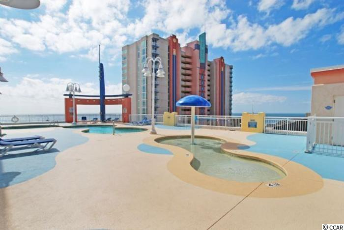 condo at  Prince Resort - Phase II - Cherr for $189,900