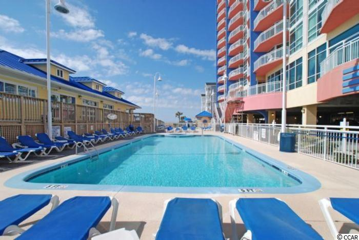 Have you seen this  Prince Resort - Phase II - Cherr property for sale in North Myrtle Beach
