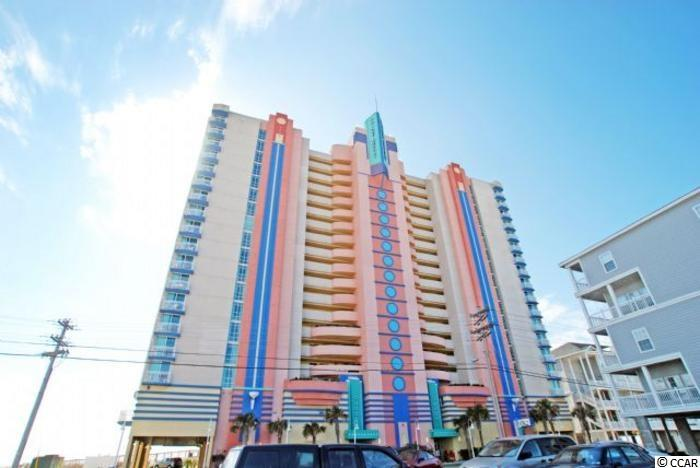 Another property at   Prince Resort - Phase II - Cherr offered by North Myrtle Beach real estate agent