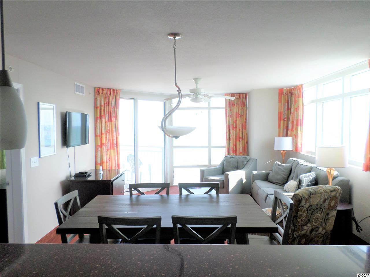Contact your Realtor for this 2 bedroom condo for sale at  Prince Resort - Phase II - Cherr