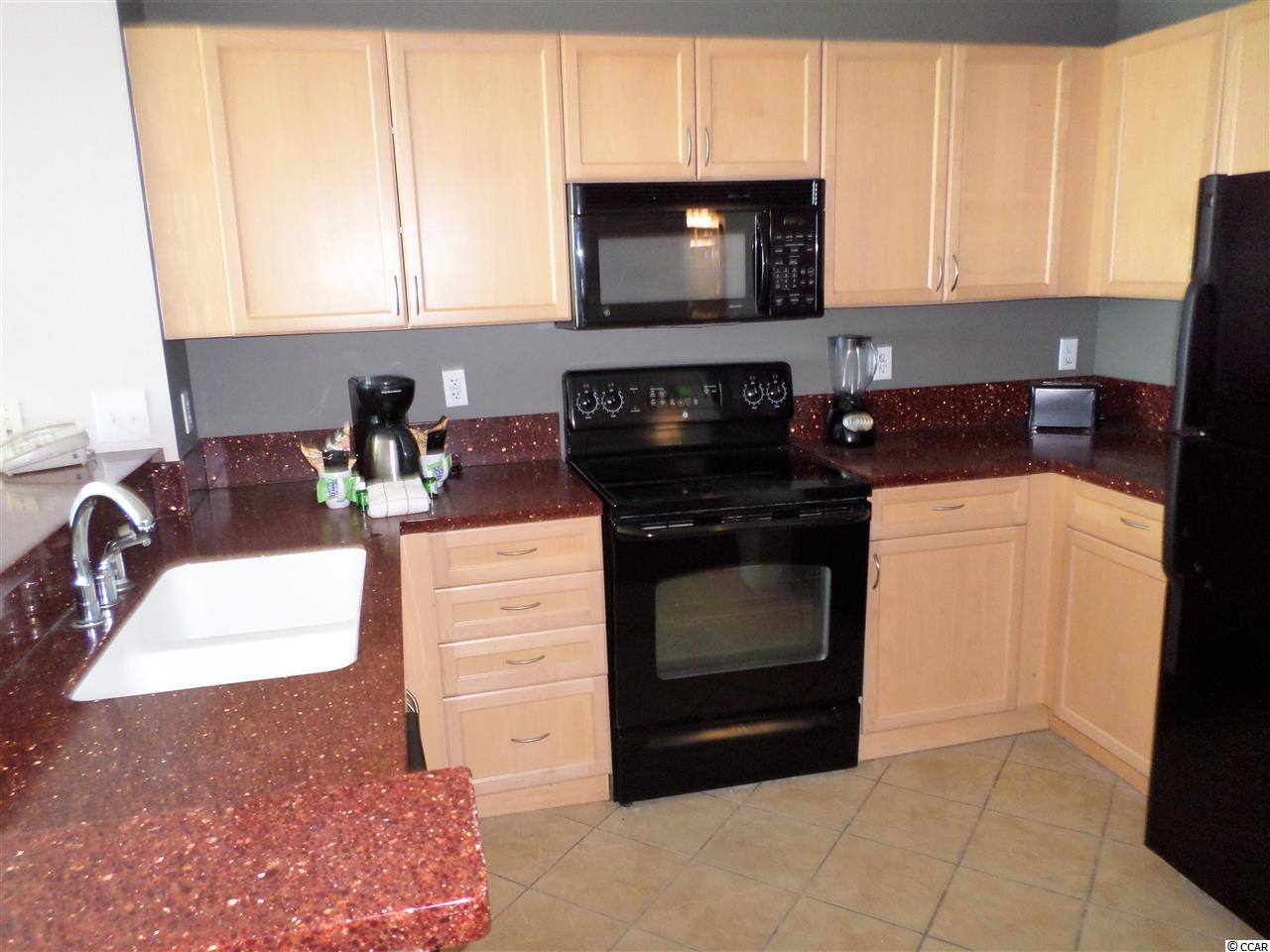 condo for sale at  Prince Resort - Phase II - Cherr for $189,900