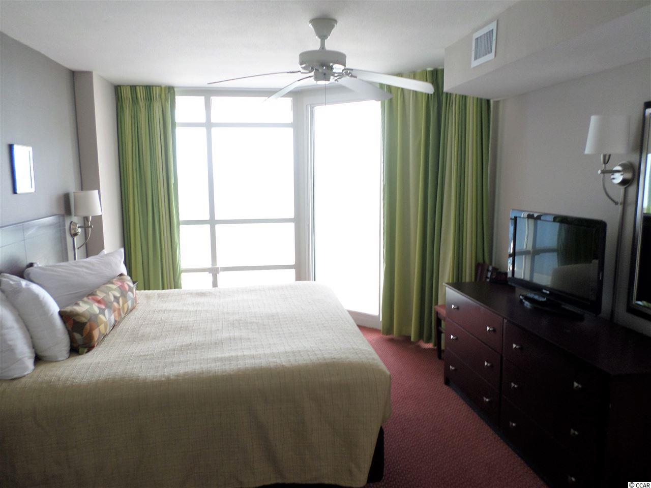 condo for sale at  Prince Resort - Phase II - Cherr at 3601 N Ocean Blvd North Myrtle Beach, SC