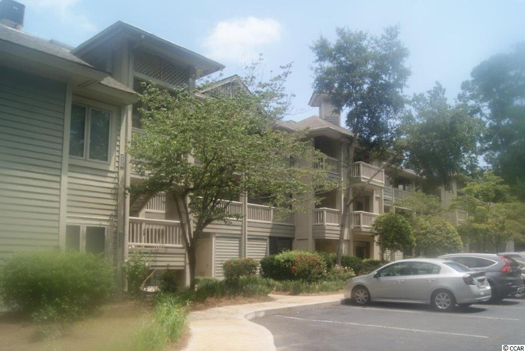 MLS#:1717889 Low-Rise 2-3 Stories 1401 Lighthouse Dr
