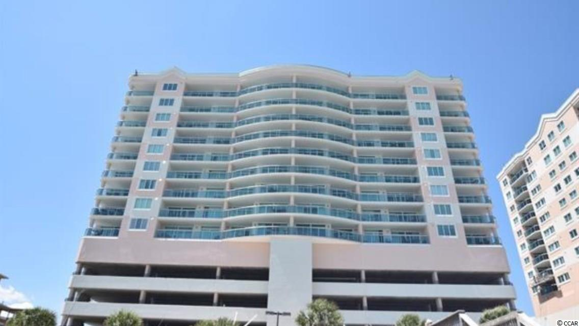 Condo MLS:1717892 Blue Water Keyes - Crescent Beac  903 Bluewater keys North Myrtle Beach SC