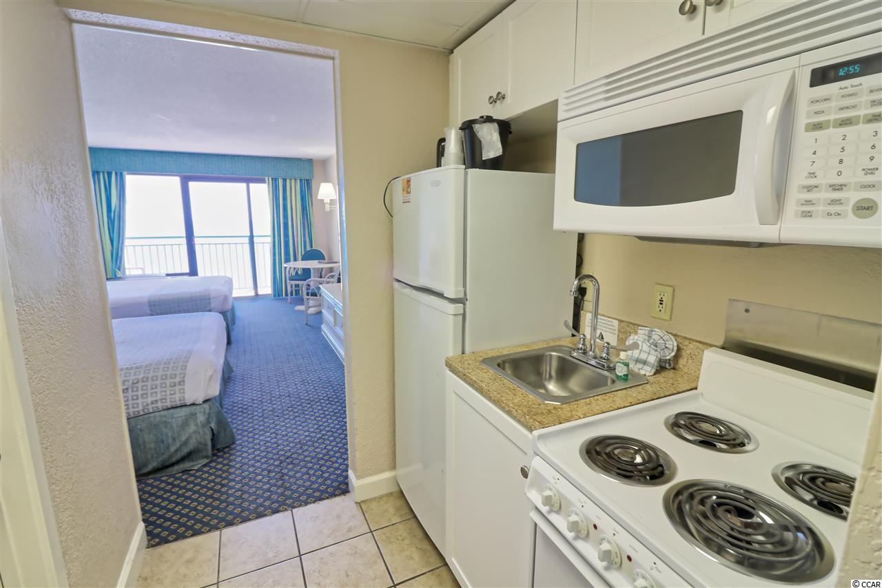 Interested in this  condo for $63,400 at  Sandcastle South is currently for sale