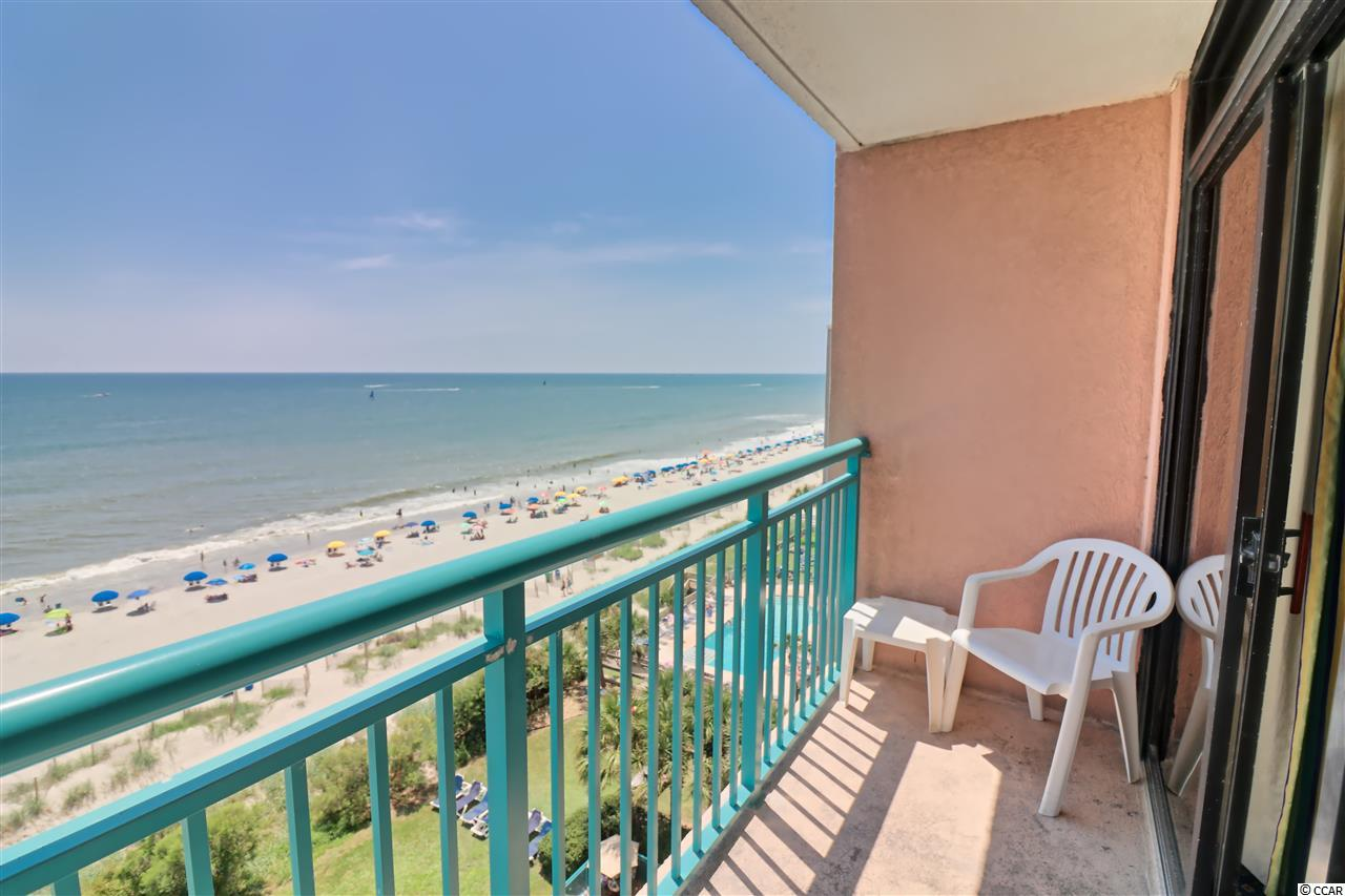 Contact your real estate agent to view this  Sandcastle South condo for sale