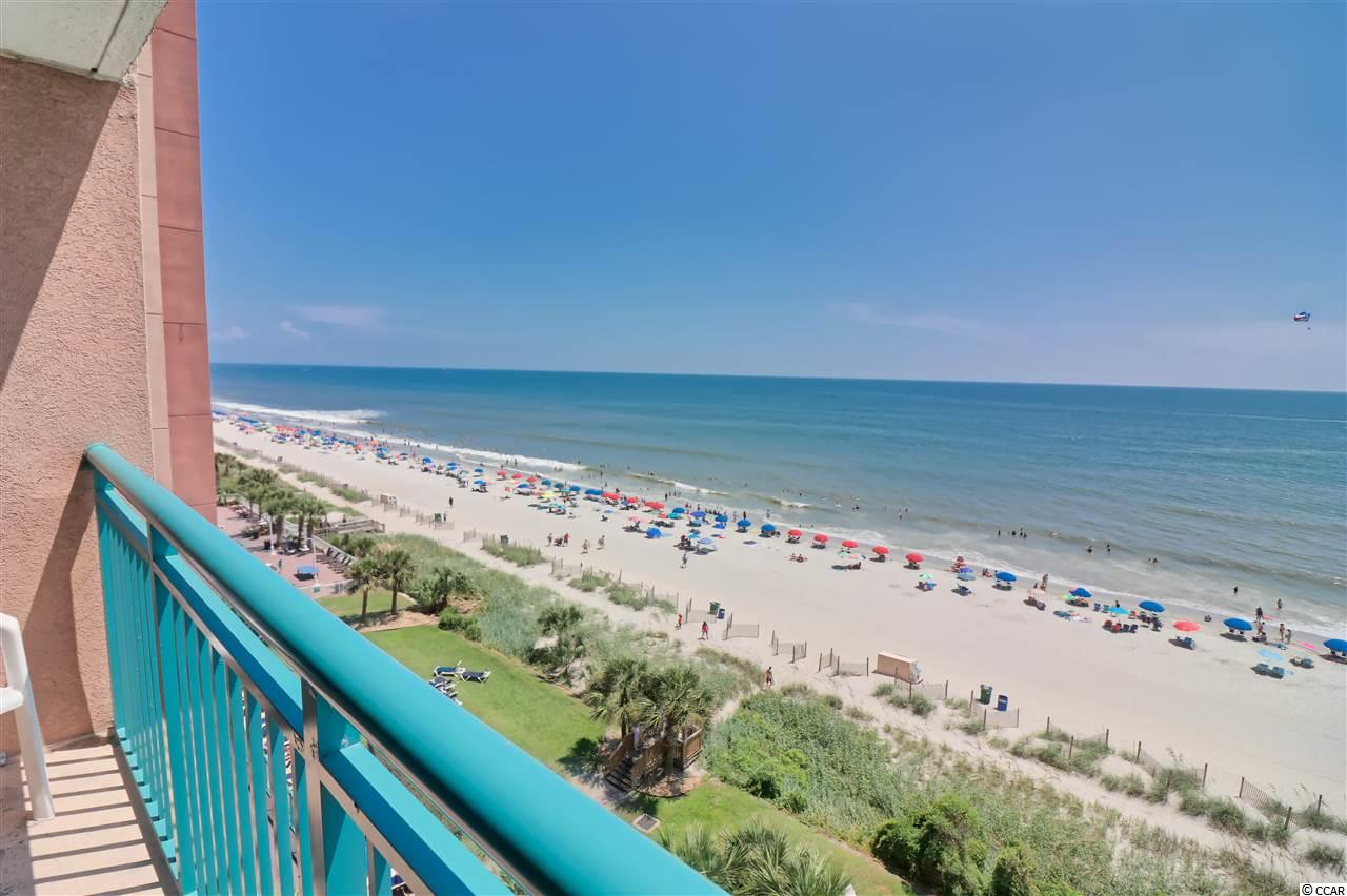condo for sale at 2207 S Ocean Blvd.