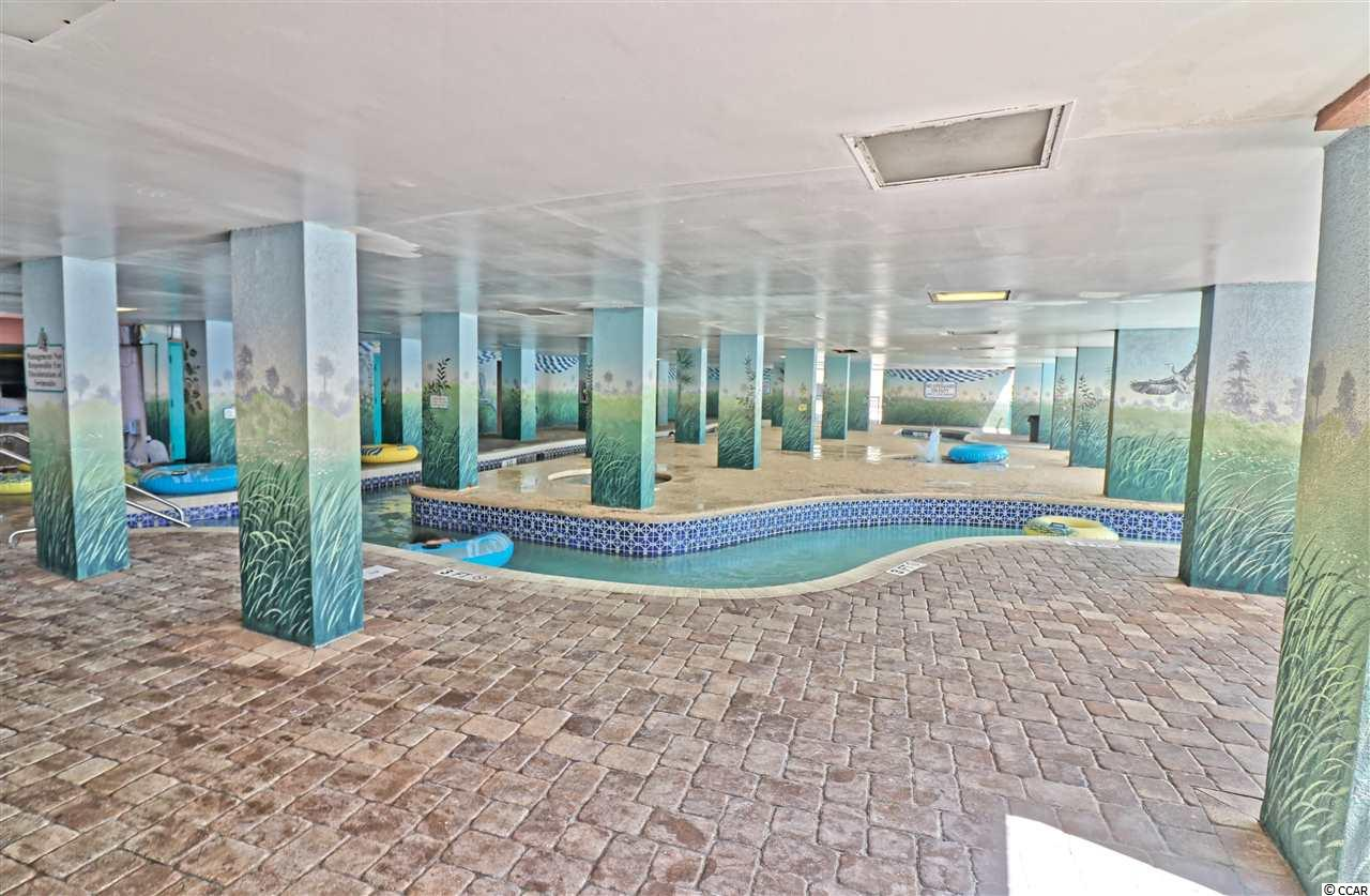 condo for sale at  Sandcastle South at 2207 S Ocean Blvd. Myrtle Beach, SC