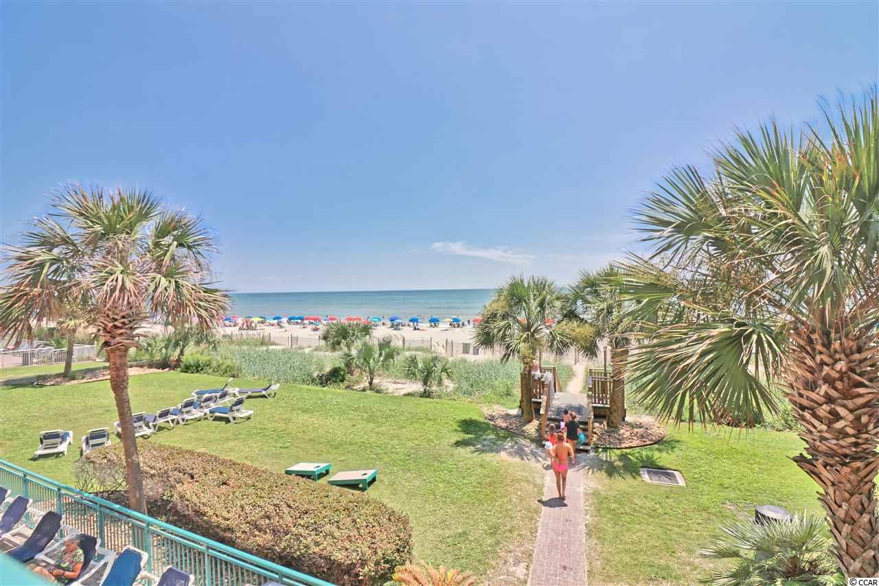 Real estate for sale at  Sandcastle South - Myrtle Beach, SC