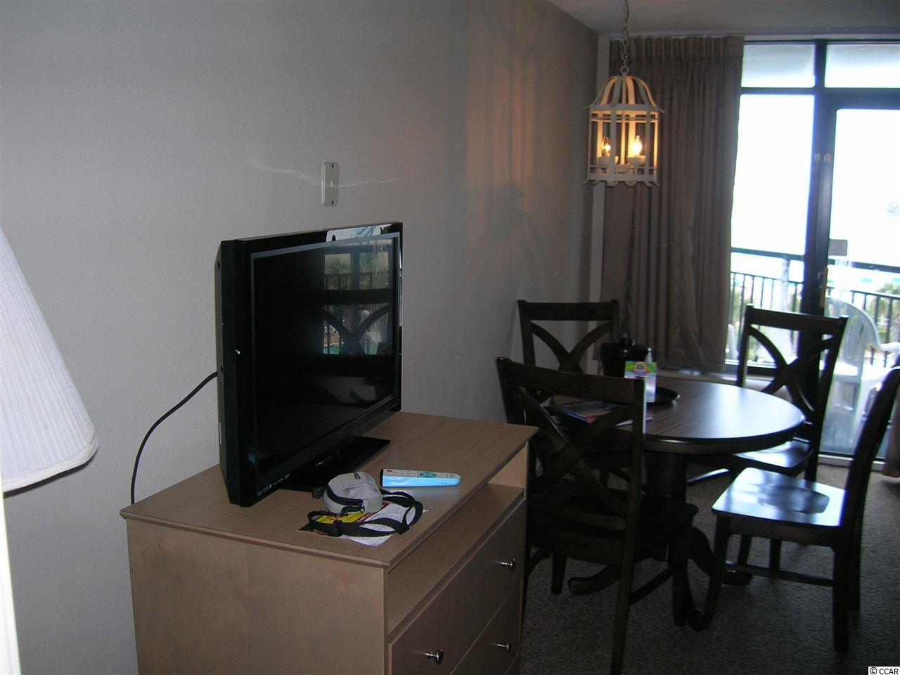 condo for sale at  Landmark for $89,900