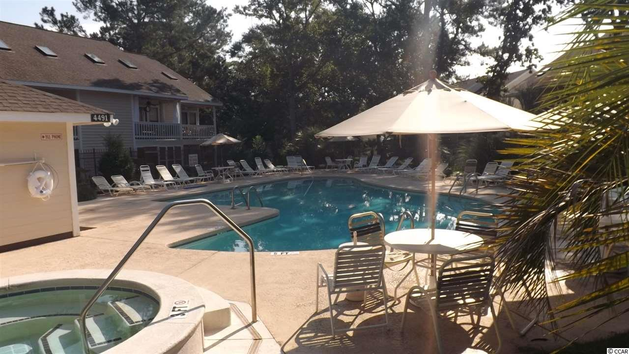 This property available at the  Little River Golf & Health in Little River – Real Estate