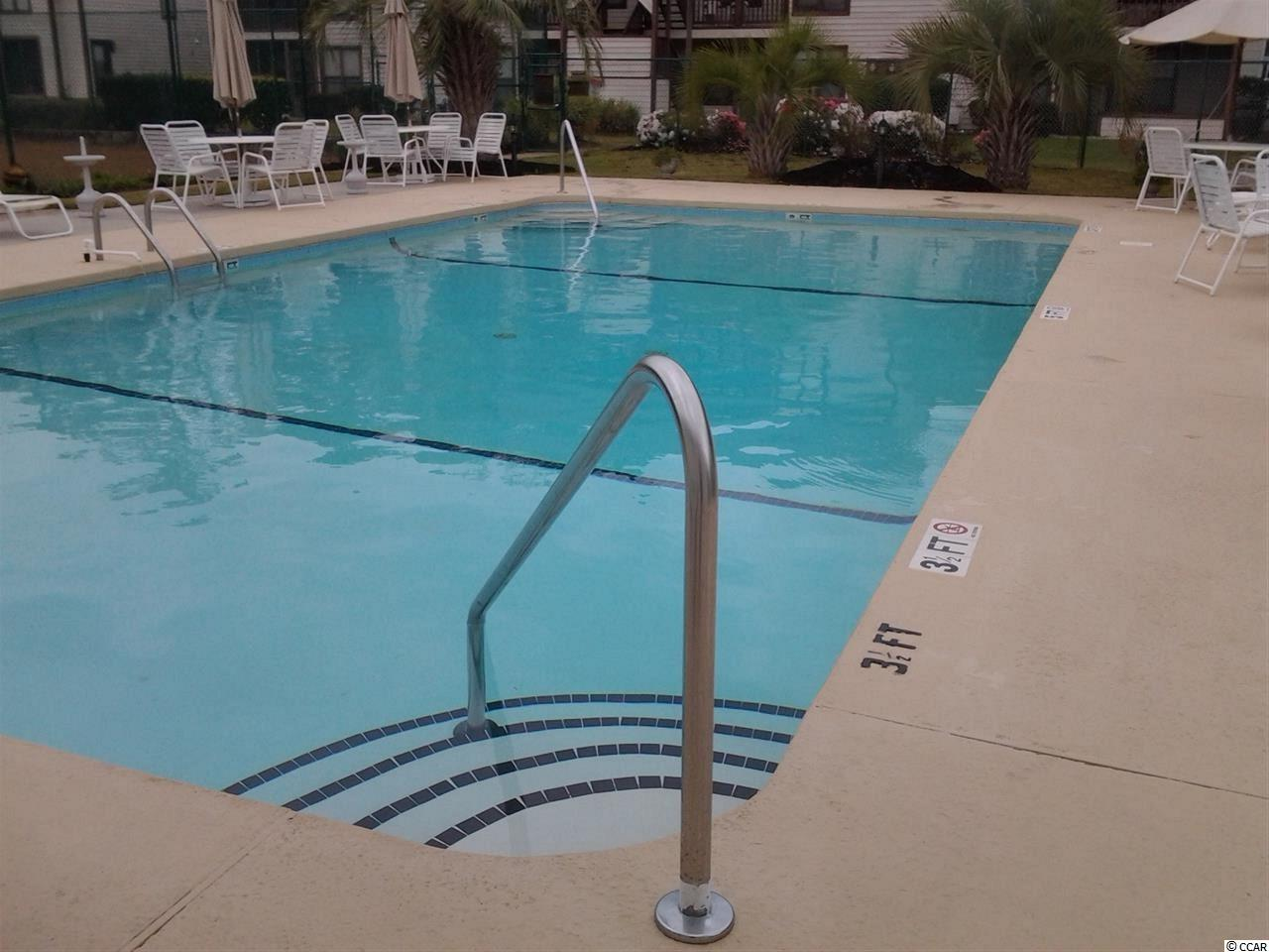 condo at  Little River Golf & Health for $33,000