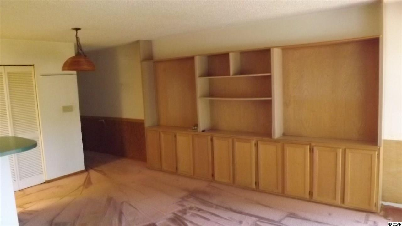 Contact your Realtor for this 1 bedroom condo for sale at  Little River Golf & Health