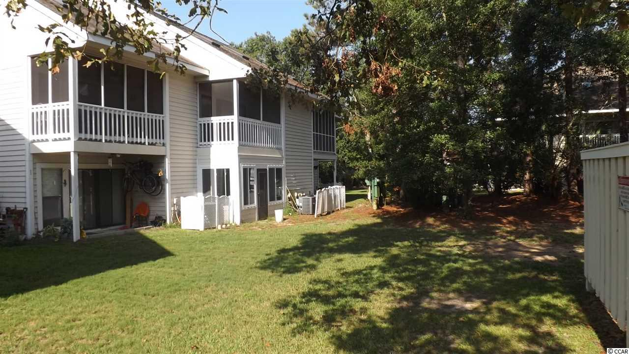 MLS #1717904 at  Little River Golf & Health for sale