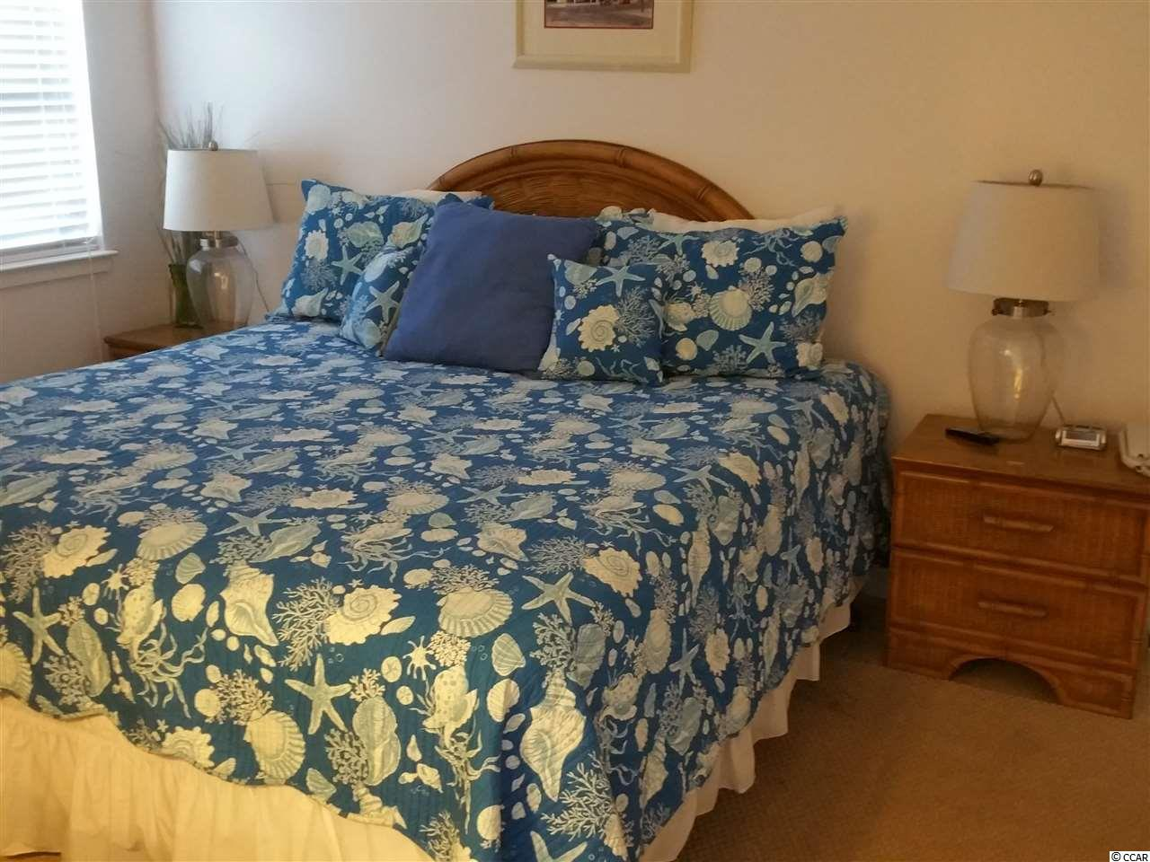 View this 1 bedroom condo for sale at  SURFMASTER I in Garden City Beach, SC