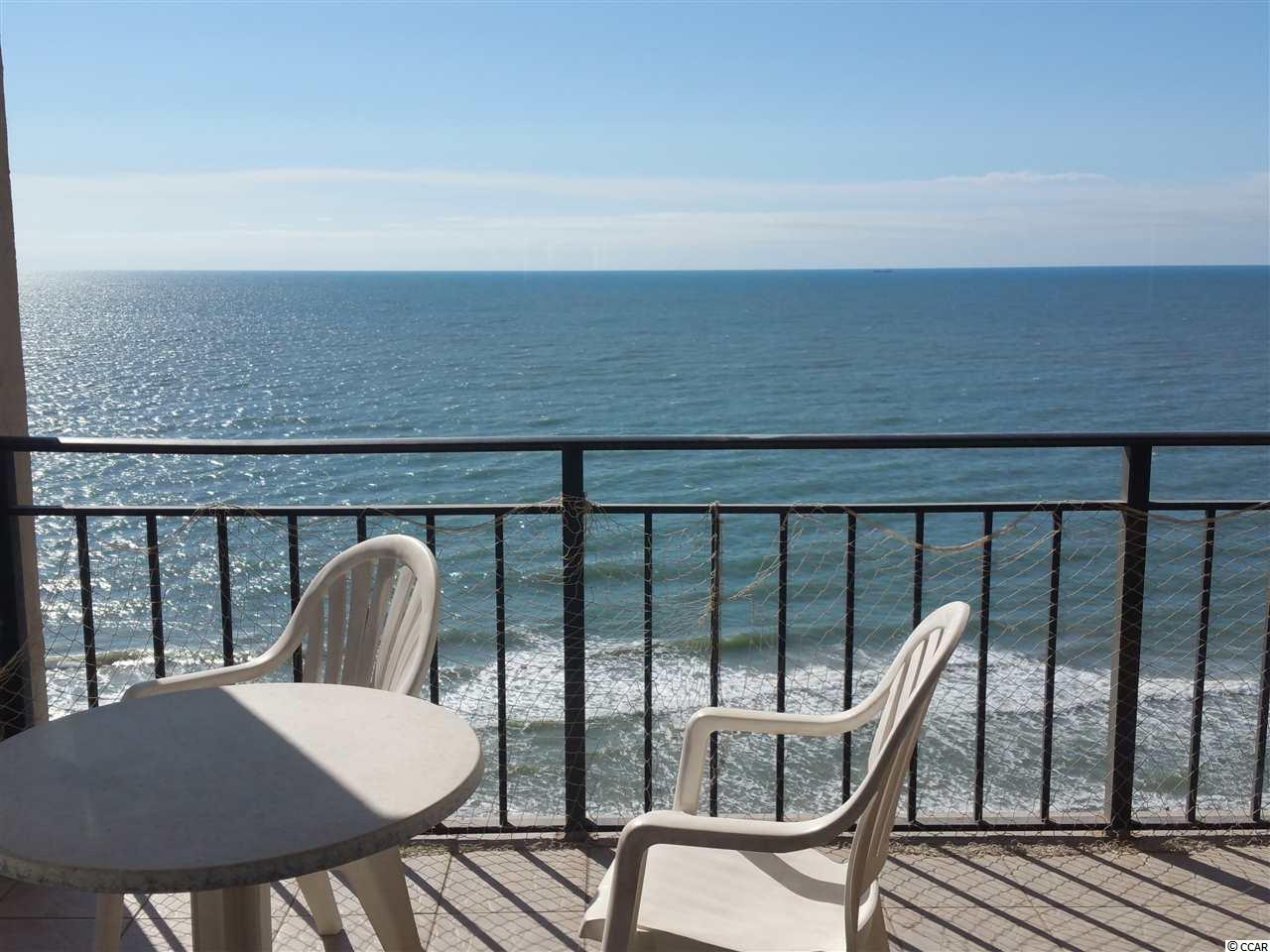 condo at  SURFMASTER I for $155,900