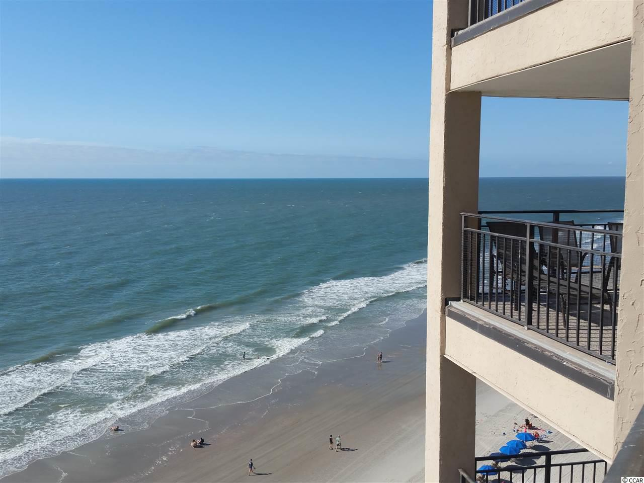 This 1 bedroom condo at  SURFMASTER I is currently for sale