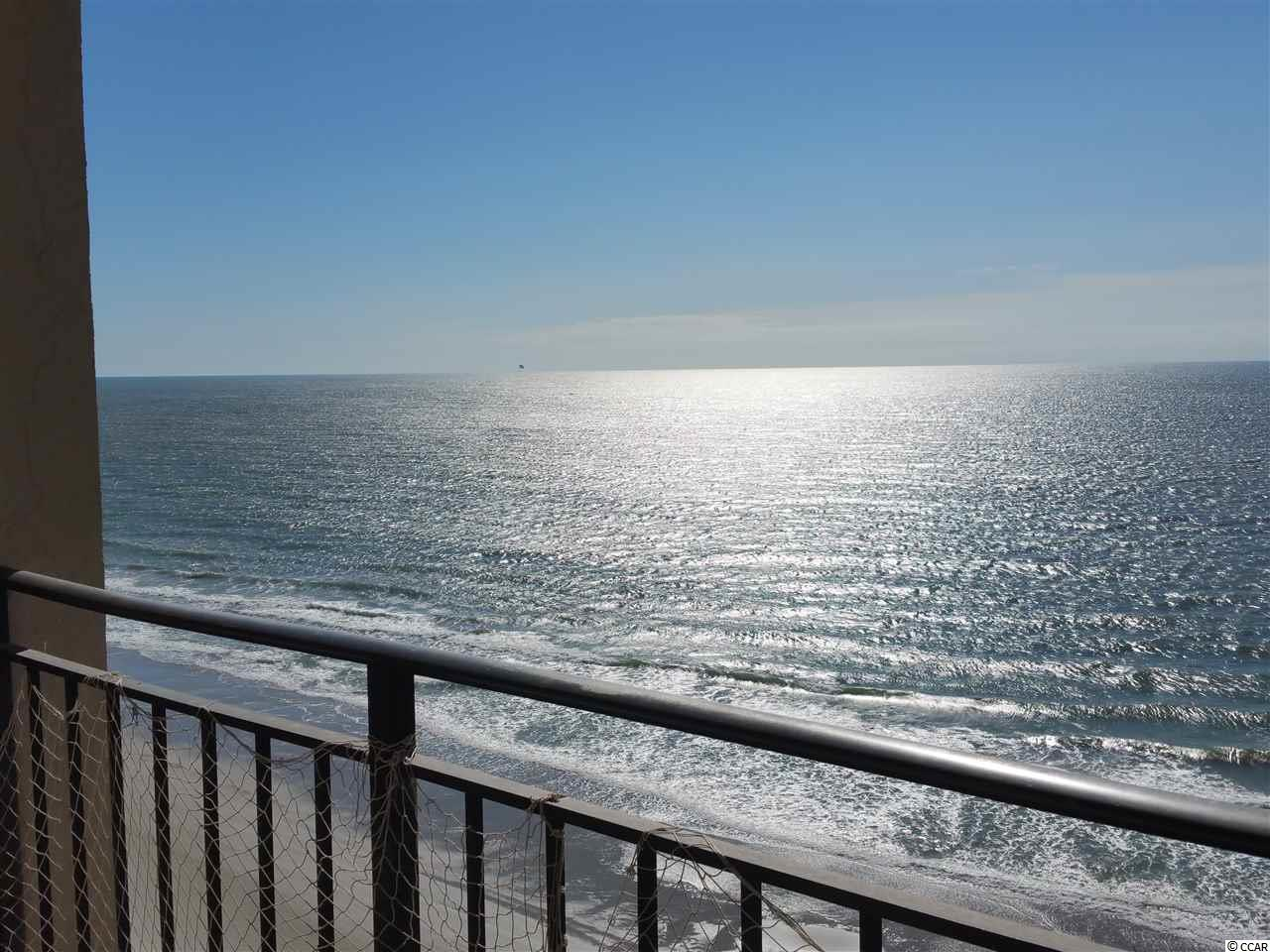 Interested in this  condo for $155,900 at  SURFMASTER I is currently for sale