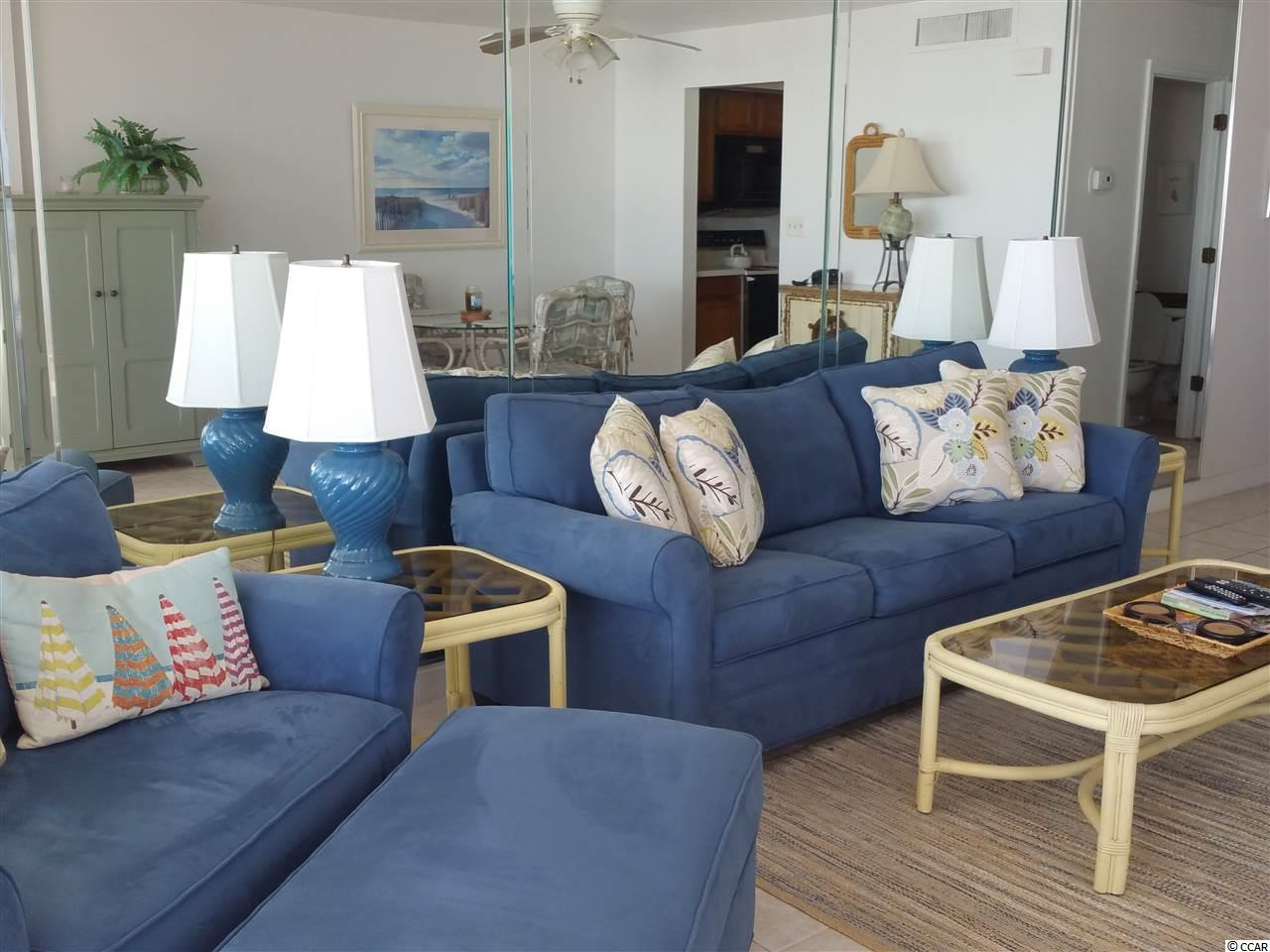 Contact your Realtor for this 1 bedroom condo for sale at  SURFMASTER I