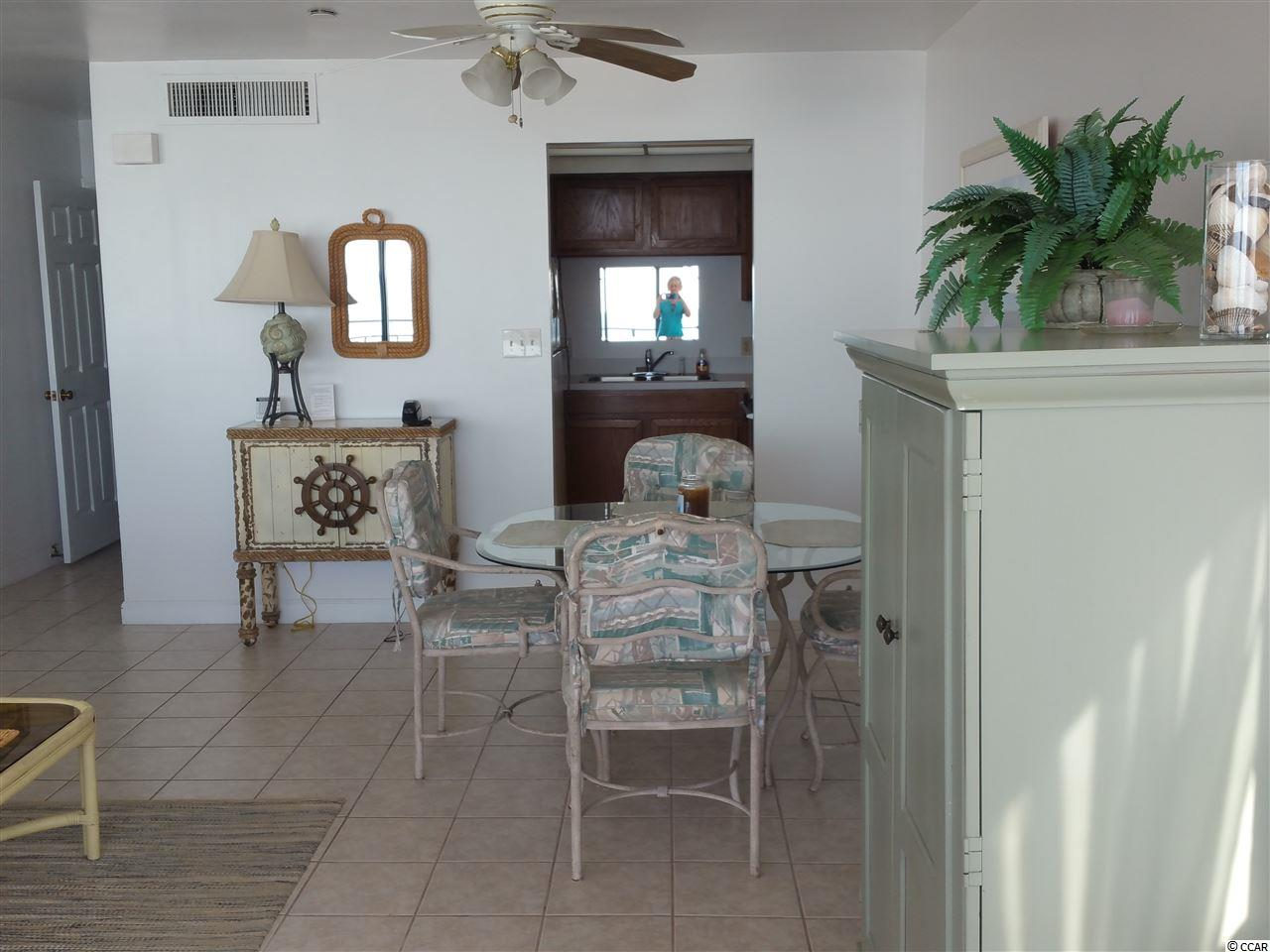 condo for sale at  SURFMASTER I for $155,900