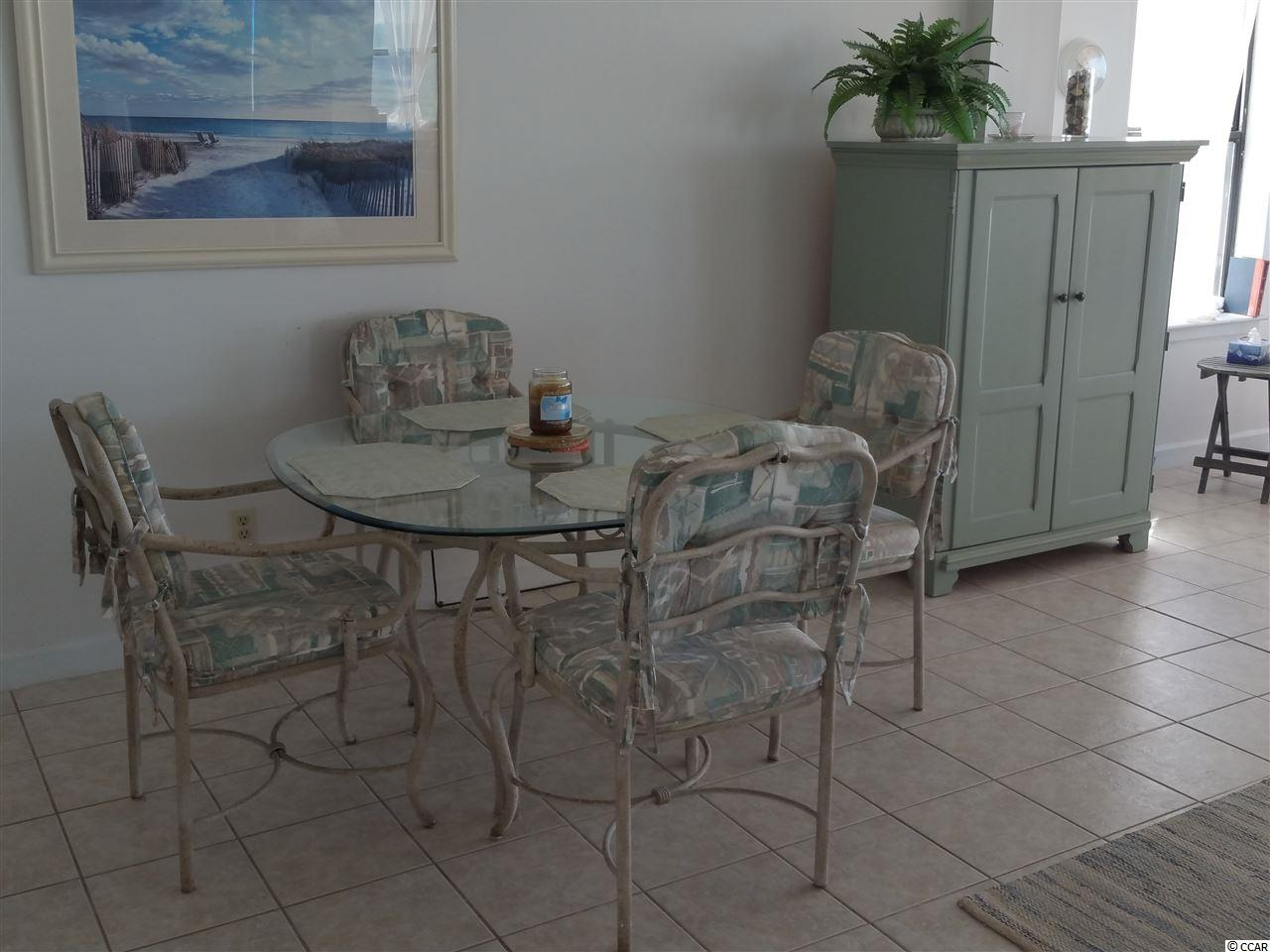 condo for sale at  SURFMASTER I at 1690 N Waccamaw Dr Unit Garden City Beach, SC