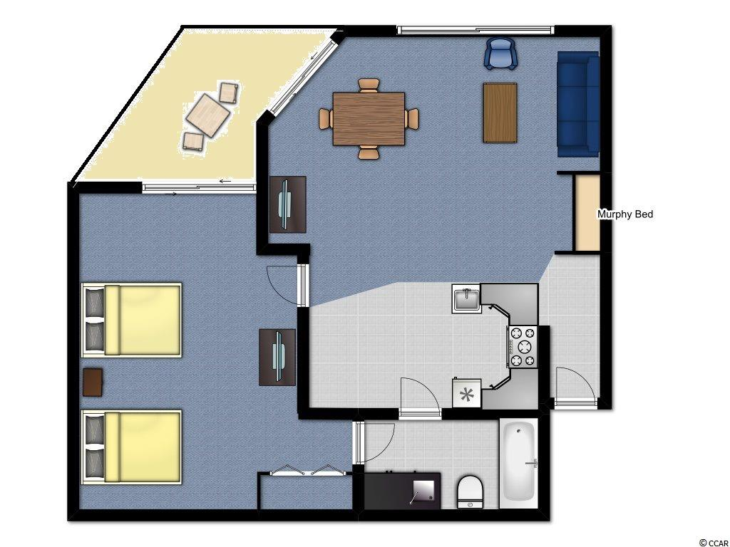 Interested in this  condo for $129,900 at  Patricia Grand is currently for sale