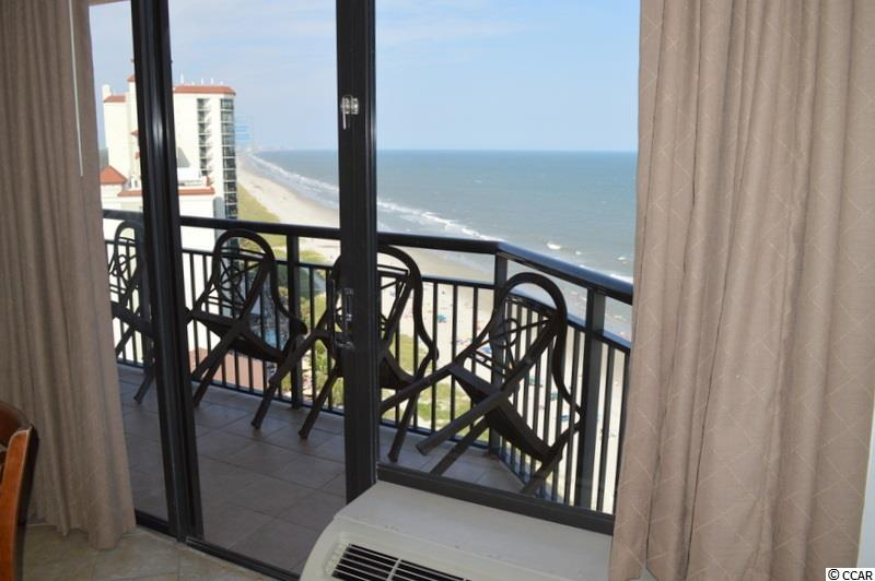 condo for sale at  Patricia Grand at 2710 N Ocean Blvd #1806 Myrtle Beach, SC