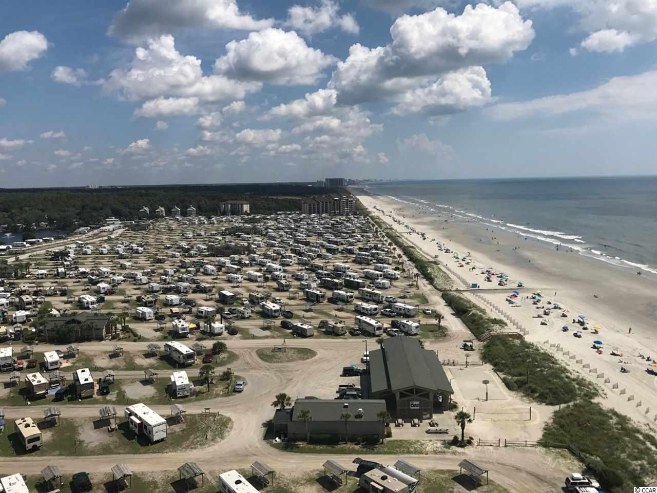 View this 1 bedroom condo for sale at  Seawatch North Tower in Myrtle Beach, SC