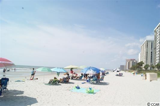 This property available at the  Seawatch North Tower in Myrtle Beach – Real Estate